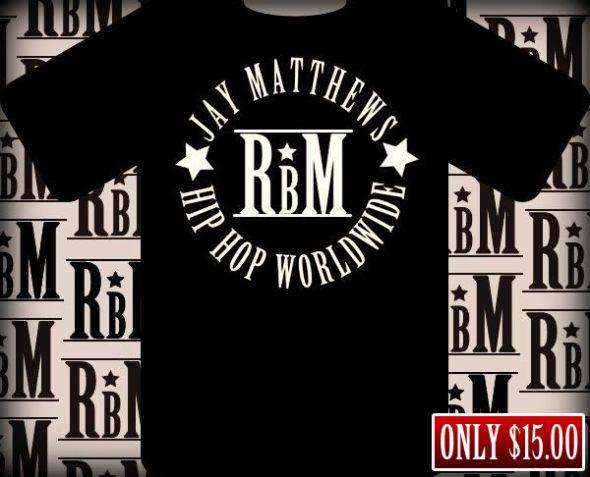 BeFunky_RBM Tshirt