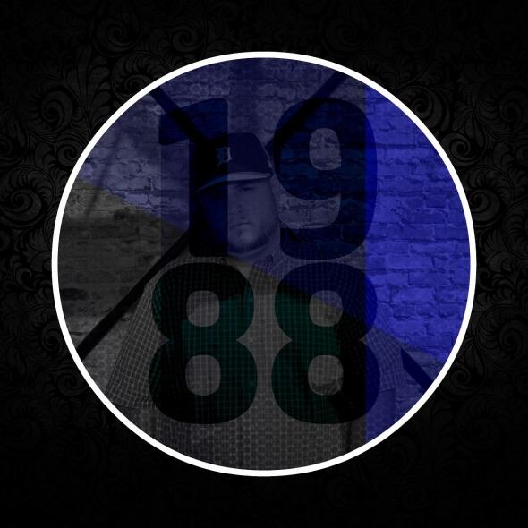 1988 Album Complete3